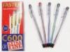 0101001 FASTER C600  medium