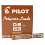 PILOT ISI PENSIL 2B 0,5 POLYMER