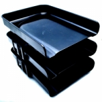 EXECUTIVE TRAY 703 MICRODOT