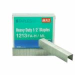 MAX REFIL STAPLES 1213 23/13