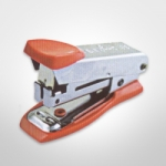 JOYKO STAPLER HD 10M MINI
