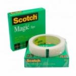 SCOTCH 810 3M