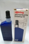 ROTRING INK 23ML