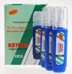KENKO CORRECTION PEN GEPENG KE-823