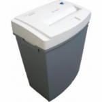 PAPER SHREDDER SECURE EZSS6315