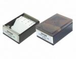 Name Card Case 400 (Kotak Kartu Nama)