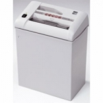 PAPER SHREDDER IDEAL 2240 CROSS CUT
