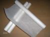 0102006  medium