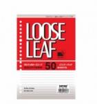 LOOSE LEAF JOYKO A5/50LB