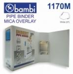 Pipe Binder 1170M