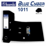 BLUE CYBER 1011 ODNER