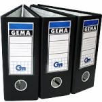 GEMA KWITANSI 803P ORDNER