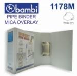 Pipe Binder 1178M