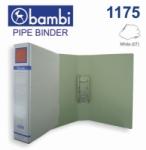 Pipe Binder 1175