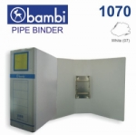 Pipe Binder 1070
