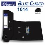 BLUE CYBER 1014