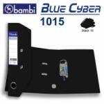 BLUE CYMBER1015 ODNER