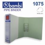 Pipe Binder 1075