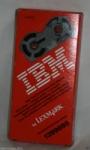 IBM 1299095