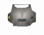 F715BKSC FULLMARK ADLER/GABRIELE 9009