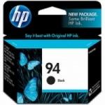 Tinta HP 94 Black