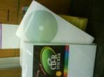 LABEL CD GLOSSY