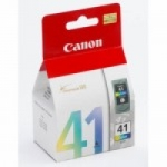 CANON CL-41 COLOUR