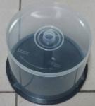 TABUNG CD 50PCS