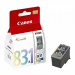 CANON CL-831 COLOR