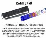 8758 PRINTECH (REFIL)