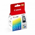 CANON CL-811 COLOUR