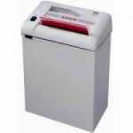 PAPER SHREDDER IDEAL 2240 STRIP CUT