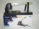 SUPER POWER PUNCH KW-TRIO 952