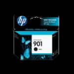 Tinta HP 901 Black