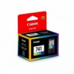 CANON CL 741 COLOUR