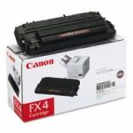 CANON FX4 TONER