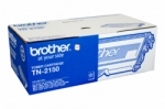 BROTHER TN-2150 BLACK TONER
