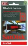 FLASH DISC SANDISK ULTRA 16GB SDCZ45