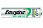 ENERGIZER AA RECHARGE BATERAI 2300 MAH