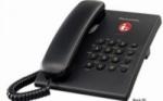 PANASONIC KX-TS505 /500 TELEPON