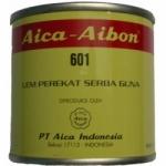 AICA AIBON LEM