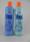 VIXAL HIJAU/BIRU 800ML