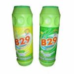 B29 BUBUK