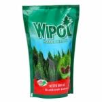 WIPOL REFILL 800ML