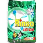 RINSO 900GR