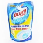 BEBEK CLOSET LEMON 450ml