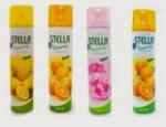 STELLA SPRAY 400GR