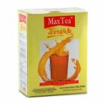 TEH TARIKK MAX TEA 5X25G