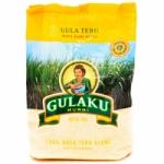 GULAKU 1KG KUNING