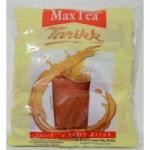 TEH TARIKK MAX TEA 30X25G